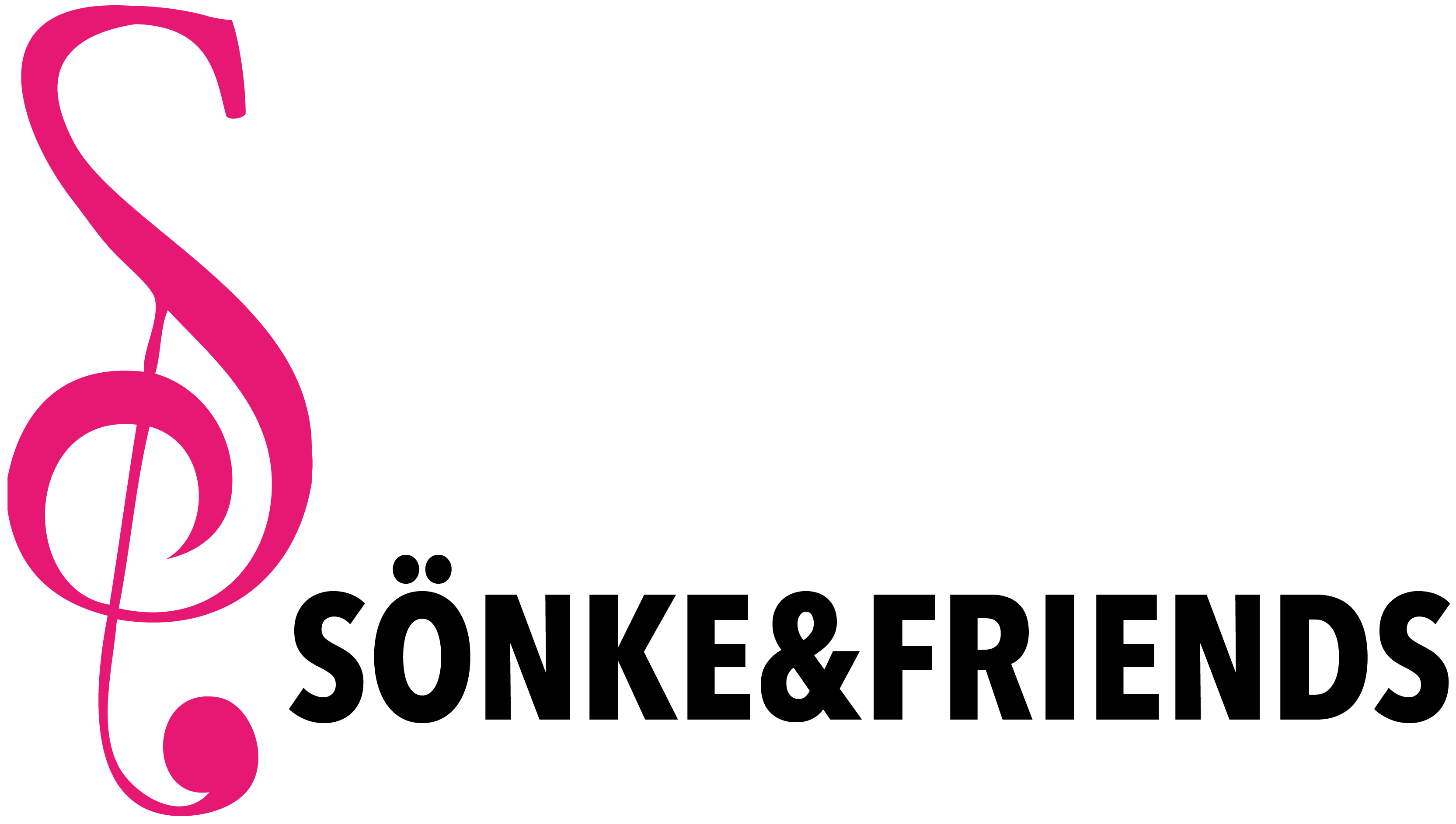 FINAL SonkeFriends 02